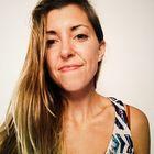 Dana Loftus Pinterest Account