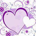 BABYSLICK Pinterest Account