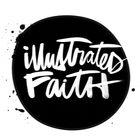 Shanna Noel | Illustrated Faith Pinterest Account