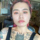 Stephanie Griffin Pinterest Account