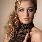 styles de cheveux Pinterest Account