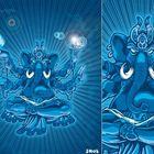 Mario Gutierrez's Pinterest Account Avatar
