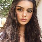 Dorit instagram Account
