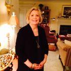 Judy English Pinterest Account
