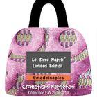 Le Zirre Napoli Limited Edition Napoli Pinterest Account