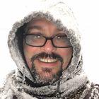 John Babcock Pinterest Account