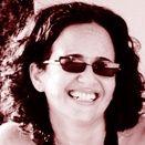 Ayelet Yehuda Pinterest Account