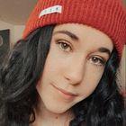 Ciearra Kayliegh instagram Account