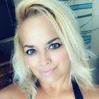 yellowrosetx instagram Account