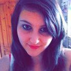 Victoria Needham Pinterest Account