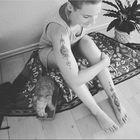 Rose Parker Pinterest Account