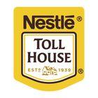 Nestle Toll House's Pinterest Account Avatar