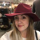 Courtney Thomison Pinterest Account