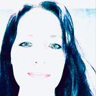 Aimée Caro Pinterest Account