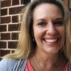 Michelle Foster Pinterest Account