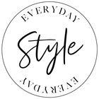 Everyday Style  |   Wardrobe Stylist for Real Women's Pinterest Account Avatar