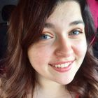 Ashley P's Pinterest Account Avatar