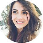 Catalina I | Daydream Into Reality instagram Account