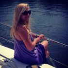 Ellen Baehnk Pinterest Account