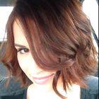 Katy Lihan's Pinterest Account Avatar
