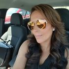 Theresa Cervantez's Pinterest Account Avatar
