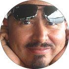 Cesar Martinez's Pinterest Account Avatar