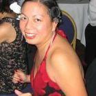 Adrienne Arboleda Pinterest Account