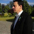 Bob Juchter van Bergen Quast instagram Account