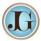 Jackson Gildersleeve Hair Accessories Headbands JGH Pinterest Account