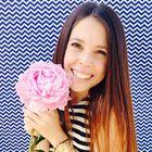 Olivia Jones Pinterest Account