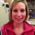 Marie Dennis Account