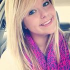 Taylor Frost Pinterest Account