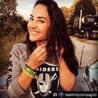 Rosella Murphy Pinterest Account