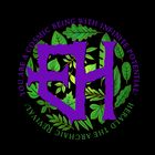 Earthen Hearth Pinterest Account