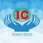 Tenco Technology