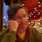 Patrick Visonneau instagram Account