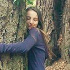 Jocelyn Rodgers's Pinterest Account Avatar