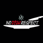 No Dishrespect   Delicious Recipes Made Easy's Pinterest Account Avatar
