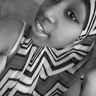Nadirah E Pinterest Account