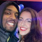 Kallen Edwards instagram Account