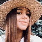 Paula | Brand ➰ Website Expert + Designer 〰️ Minimalist Pinterest Account