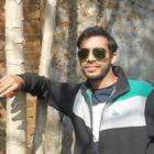 Eric Avi's profile picture