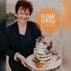Floak Flowers & cake Pinterest Account
