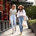 Your Outfit Ideas Pinterest Account