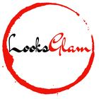 Looksglam.com Pinterest Account