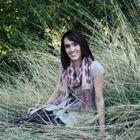 Londa Davis Pinterest Account