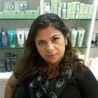 Silvia Leticia Santiago Pinterest Account