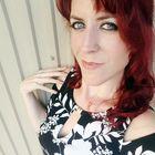 Ashley the PR Girl Pinterest Account