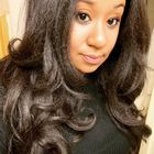 Nicole Mae | Living The Good Life | Social Distancing Pinterest Account