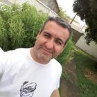 Jean Carlo Pinterest Account